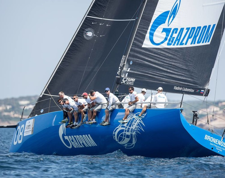 a2a yachting team sailed - 800×532