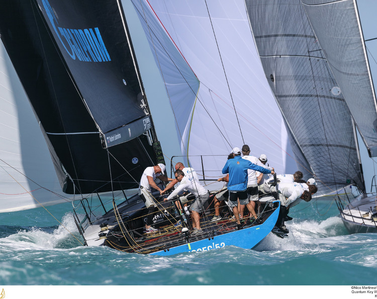 a2a yachting team sailed - 750×594